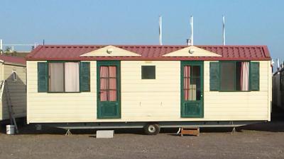 casa-mobile-shelbox-hotel-2007_97_1.jpg